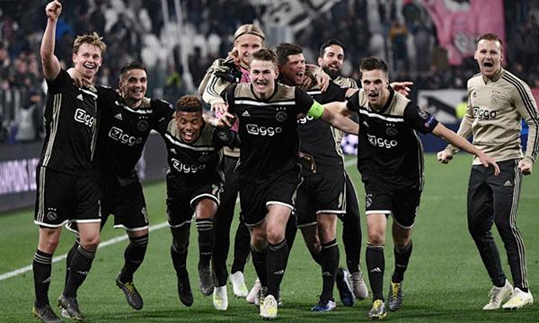 Tottenham vs Ajax, trực tiếp Tottenham vs Ajax, nhận định Tottenham Ajax, truc tiep bong da, trực tiếp bóng đá, xem bong da truc tuyen, trực tiếp Cúp C1, soi kèo, tỷ lệ