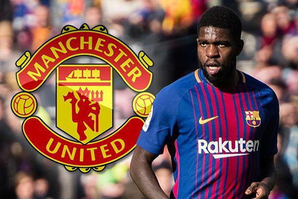 MU, chuyển nhượng MU, chuyển nhượng Man United, M.U, Manchester United, tin tức MU mới nhất, Paul Pogba lương, Bailly, De Gea, Varane, Alexis Sanchez, Herrera, PSG