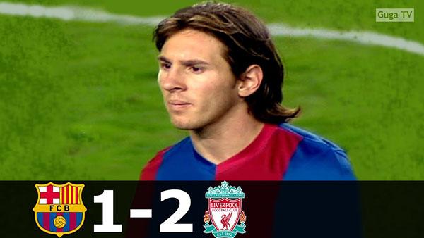 Trực tiếp Barcelona vs Liverpool, trực tiếp Barca vs Liverpool, Barca Liverpool, Barcelona Liverpool, nhận định, trực tiếp bóng đá, truc tiep bong da, Klopp, Valverde