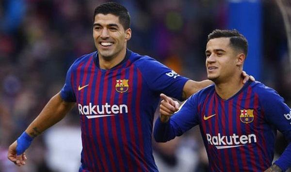 Kết quả Barcelona vs Liverpool, kết quả Barca Liverpool, video Barcelona vs Liverpool, video Barca vs Liverpool, kết quả bóng đá, ket qua bong da, kết quả cúp C1, Messi