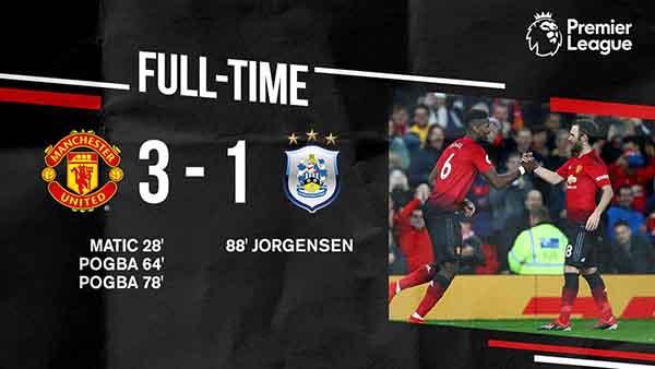 Trực tiếp Huddersfield vs MU, trực tiếp bóng đá, trực tiếp Ngoại hạng Anh, Newcastle Liverpool, Chelsea Watford, Man City Leicester, Arsenal Brighton, bxh Ngoại hạng Anh