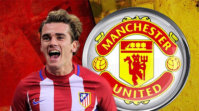 CHUYỂN NHƯỢNG MU ngày 26/5: Chi tiền tấn mua De Ligt, đổi Pogba lấy Dybala và Sandro