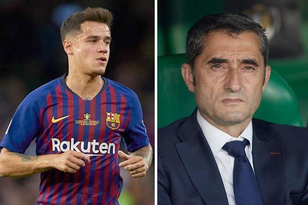 Barca, Barcelona, chuyển nhượng Barca, chuyển nhượng Barca ngày hôm nay, chuyển nhượng Barcelona, Real Madrid mua De Ligt, Neymar, Griezmann, Coutinho, Rivaldo, Valencia