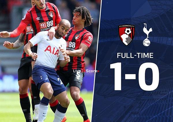 MU, vô địch Ngoại hạng Anh, cuộc đua top 4 Ngoại hạng Anh, Huddersfield vs MU, Chelsea vs Watford, Arsenal vs Brighton, Liverpool, BXH Ngoại hạng Anh 2019, bóng đá Anh