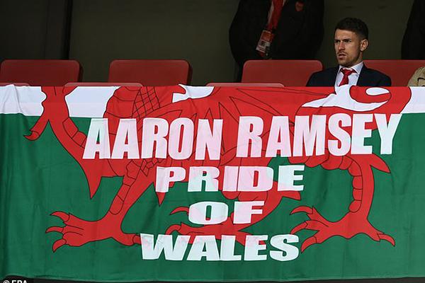 Ramsey chia tay Arsenal, Ramsey tạm biệt Emirates, xúc động Ramsey, Ramsey vs Cech, Arsenal vs Brighton, video Arsenal 1-1 Brighton, Ramsey Arsenal, Aaron Ramsey