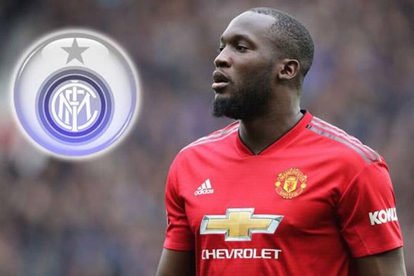MU, Man United, M.U, Chuyển nhượng MU, chuyển nhượng Man United, chuyển nhượng M.U, MU hỏi mua Donnarumma, Zidane mua Pogba, Meunier, Lukaku, Inter Milan, Joao Felix