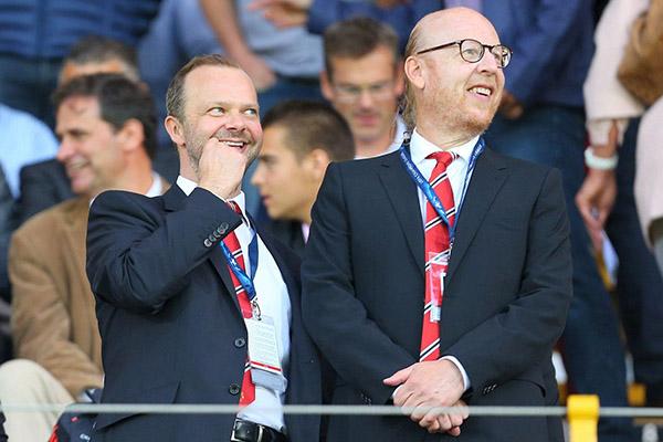 MU, Man United, M.U, chuyển nhượng MU, chuyển nhượng Man United, chuyển nhượng M.U, Van Gaal chỉ trích Woodward, Van Gaal, Woodward, Mourinho, MU sa thải Van Gaal, cúp FA