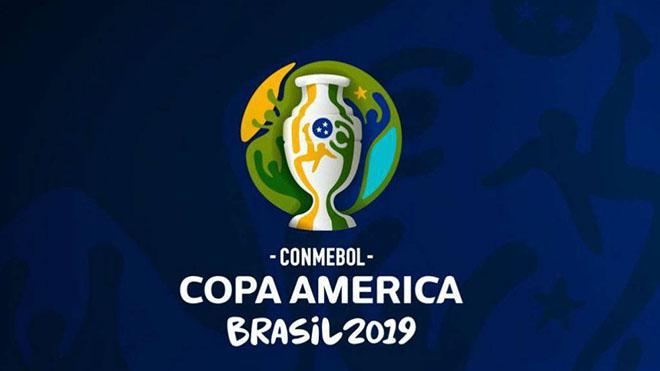 Lịch thi đấu bóng đá hôm nay, sáng 25/6: Trực tiếp Chile vs Uruguay, Ecuador đấu với Nhật Bản