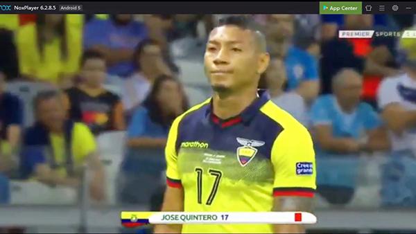 Kết quả Uruguay đấu với Ecuador, Uruguay vs Ecuador, video Uruguay vs Ecuador, kết quả bóng đá, ket qua bong da, Copa America 2019, Luis Suarez, Cavani, Uruguay, Ecuador