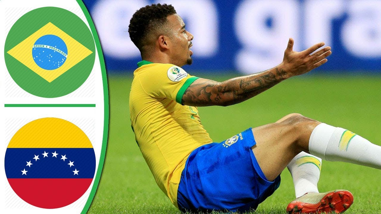 truc tiep bong da, trực tiếp bóng đá, xem bóng đá, Argentina vs Paraguay, Colombia vs Qatar, Argentina đấu vớiParaguay, Copa America, trực tiếp Copa America 2019, FPT