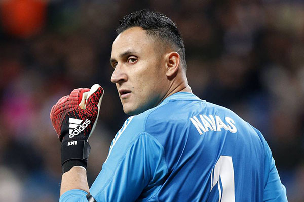 Real, chuyển nhượng Real, Real Madrid, chuyển nhượng Real Madrid, Pogba, chuyển nhượng MU, MU, Real bán Isco, Real mua Pogba, Navas ra đi, Keylor Navas, Zidane