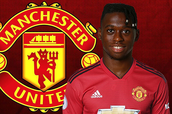 MU, chuyển nhượng MU, Man United, chuyển nhượng Man United, đổi Lukaku lấy Icardi, adidas đòi mua siêu sao thay Pogba, Pogba, Icardi, Eriksen, Alexis Sanchez, Wan-Bissaka