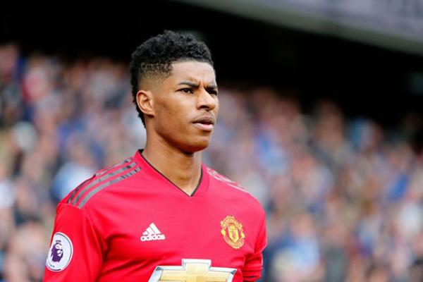 MU, chuyển nhượng MU, Man United, chuyển nhượng Man United, tin chuyển nhượng MU mới nhất, gia hạn Rashford, kiểm tra sức khỏe Wan-Bissaka, Lukaku, Inter Milan, Pepe