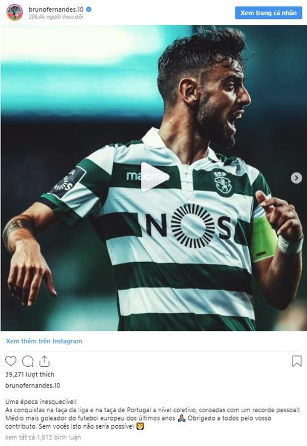 MU, chuyển nhượng MU, Man United, chuyển nhượng Man United, Manchester United, M.U, Lukaku ở lại, đổi Neymar lấy Pogba, Pogba, Neymar, Bruno Fernandes, Rabiot, Lo Celso
