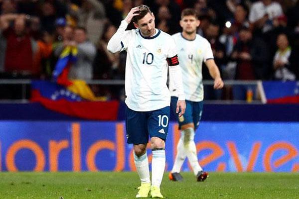 Lịch thi đấu tứ kết Copa America 2019, tứ kết Copa America, link xem trực tiếp tứ kết Copa America, trực tiếp bóng đá, Copa America, Copa America 2019, Brazil, Argentina, Uruguay