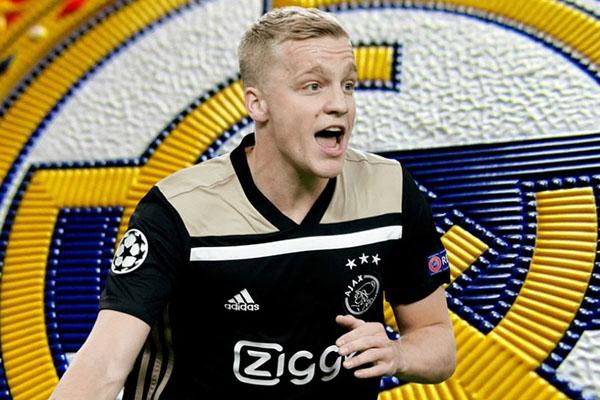 Real, chuyển nhượng Real, Real Madrid, chuyển nhượng Real Madrid, lịch thi đấu bóng đá hôm nay, MU, chuyển nhượng MU, M.U, Pogba, Juve, Van de Beek, Kovacic, bóng đá