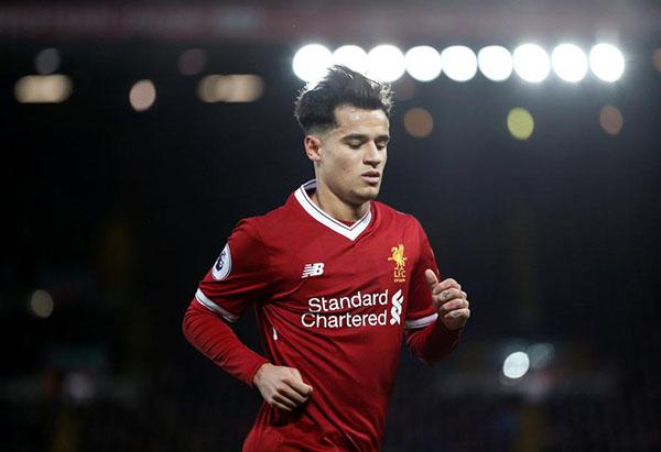 MU, chuyển nhượng MU, M.U, Man United, Manchester United, chuyển nhượng Barca, chuyển nhượng Liverpool, Coutinho trở lại Liverpool, Kovacic, Chelsea, Juve, Rabiot, Zaha