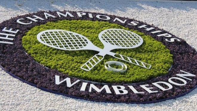 Lịch thi đấu quần vợt hôm nay, 3/7. Trực tiếp Djokovic đấu với Kudla. Trực tiếp vòng 2 Wimbledon