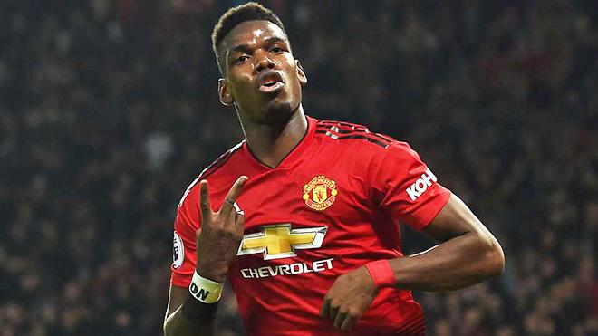MU, chuyển nhượng MU, Man United, chuyển nhượng Man United, M.U, lịch thi đấu bóng đá hôm nay, Pogba, MU giữ Pogba, MU gia hạn Pogba, Pogba ra đi, tiền vệ MU, MU du đấu