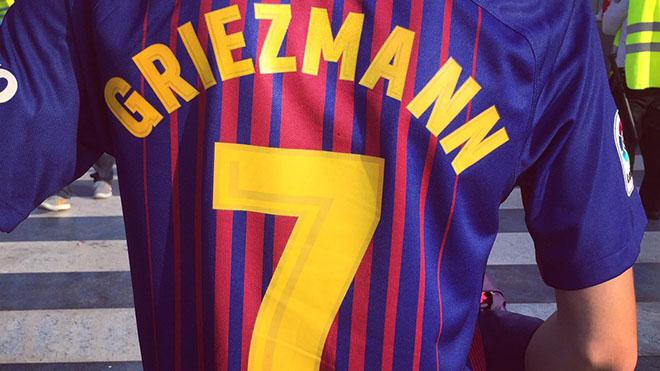 MU, chuyển nhượng MU, Man United, chuyển nhượng Man United, lịch thi đấu bóng đá hôm nay, Barca, chuyển nhượng Barca, Griezmann, Coutinho, Balotelli, Maguire, Milenkovic