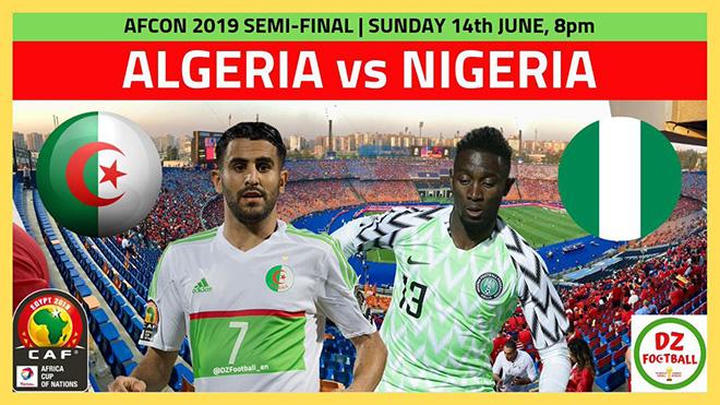 Kết quả bóng đá hôm nay, kết quả bóng đá, ket qua bong da, kết quả Liverpool vs Bradford, Bradford vs Liverpool, Liverpool vs Bradford, bán kết CAN 2019, bong da, Senegal vs Tunisia, Algeria vs Nigeria