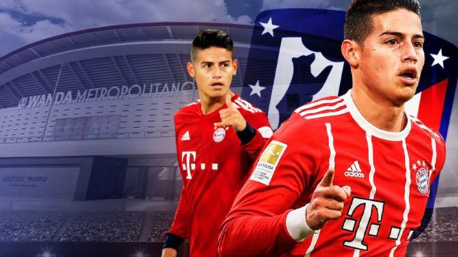 MU, chuyển nhượng MU, chuyển nhượng, Real Madrid, Liverpool, James Rodriguez đến Atletico, Icardi, Inter Milan, Dunga khuyên Neymar, Dunga, Neymar, PSG, Barca