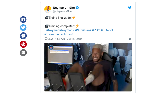Barca, chuyển nhượng Barca, Barcelona, chuyển nhượng Barcelona, lịch thi đấu bóng đá hôm nay, Neymar, Neymar trở lại Barca, Neymar rời PSG, Barca mua Neymar, Leonardo