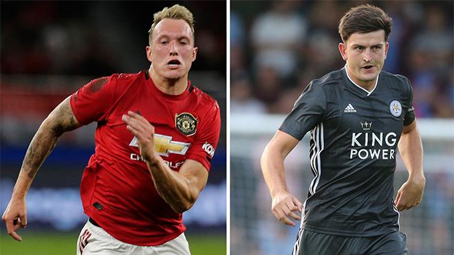 MU, chuyển nhượng MU, Man United, chuyển nhượng, lịch thi đấu bóng đá hôm nay, Real mua Pogba, Inter mua Lukaku, các Phil Jones lấy Maguire, Pogba, Lukaku, Maguire, Jones