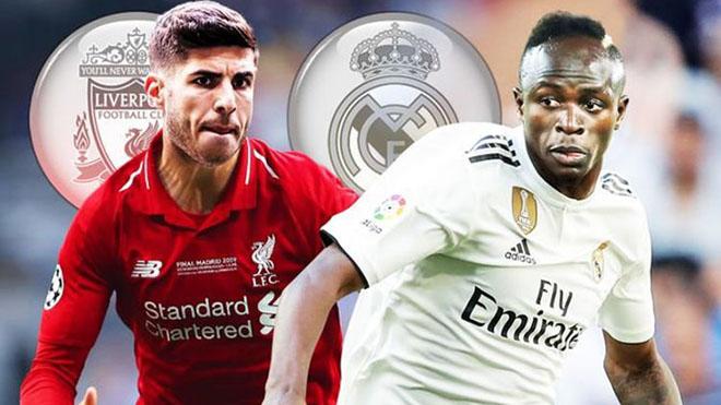 Real, chuyển nhượng Real, Real Madrid, chuyển nhượng Real Madrid, lịch thi đấu bóng đá hôm nay, lịch giao hữu mùa hè Real, chuyển nhượng, Ramos, Bale, Mane, Pogba, Zidane