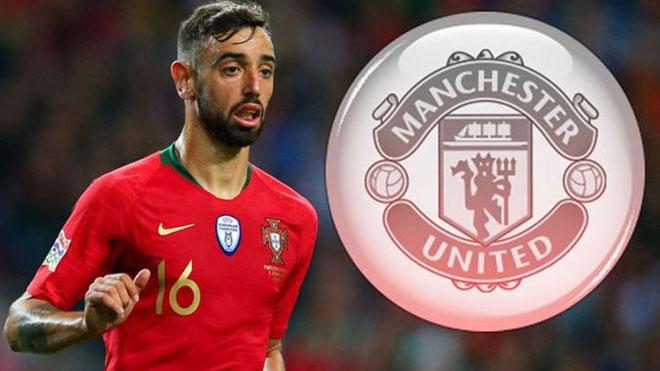 MU, chuyển nhượng MU, Man United, M.U, Manchester United, lịch thi đấu bóng đá hôm nay, lịch giao hữu hè MU, Bruno Fernandes, Aubameyang, Arsenal, Lukaku, Inter Milan