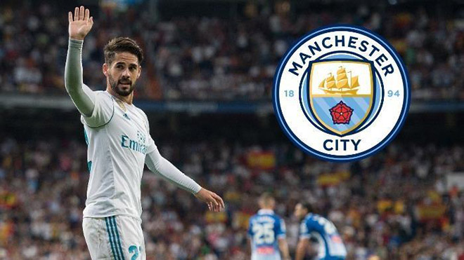 Real, chuyển nhượng Real, Real Madrid, chuyển nhượng Real Madrid, lịch thi đấu bóng đá hôm nay, lịch giao hữu mùa hè Real, chuyển nhượng, Ramos, Bale, Mane, Pogba, Zidane, Isco, Man City