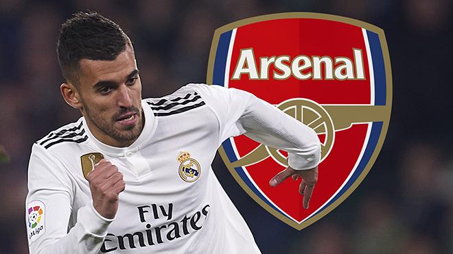 Real, chuyển nhượng Real, Real Madrid, chuyển nhượng Real Madrid, lịch thi đấu bóng đá hôm nay, Bale Trung Quốc, lịch du đấu mùa Hè real, lịch ICC Cup 2019 Real, Asensio, Ceballos, Arsenal