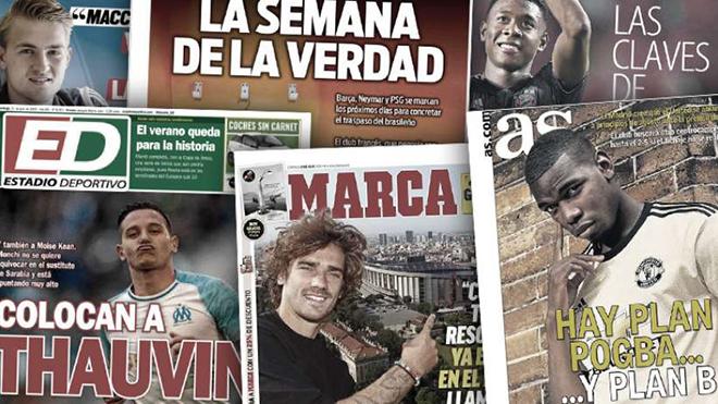 Real, chuyển nhượng Real, MU, chuyển nhượng MU, Real Madrid, Lịch thi đấu bóng đá hôm nay, chuyển nhượng Real Madrid, bóng đá hôm nay, Pogba, Real Madrid mua Pogba