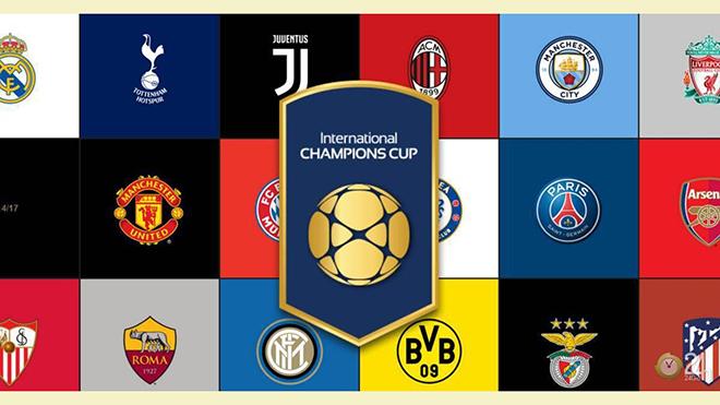 Kết quả bóng đá, ket qua bong da, kết quả Liverpool đấu với Sporting, kết quả Liverpool vs Sporting, kết quả ICC Cup 2019, giao hữu CLB, cúp C1 châu Âu, U19 châu Âu