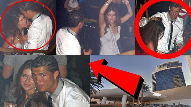 Ronaldo, Cristiano Ronaldo, CR7, Ronaldo thoát án hiếp dâm, Ronaldo bị cáo buộc hiếp dâm, Kathryn Mayorga, Ronaldo hiếp dâm, Ronaldo cưỡng hiếp, Ronaldo vô tội, hiếp dâm