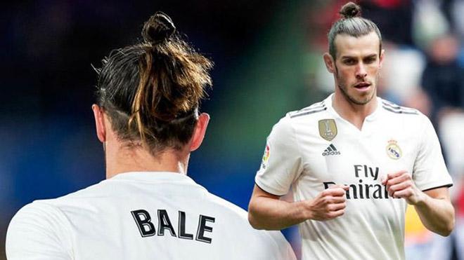 Real, chuyển nhượng Real, Real Madrid, chuyển nhượng Real Madrid, lịch thi đấu bóng đá hôm nay, Real mua Mbappe, Mbappe, PSG, Bale, Giang Tô Tô Ninh, Bắc Kinh Quốc An, Van De Beek, Asensio, Ceballos, Trung Quốc