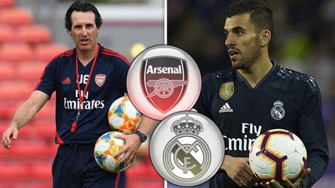 Real, chuyển nhượng Real, Real Madrid, chuyển nhượng Real Madrid, lịch thi đấu bóng đá hôm nay, Real mua Mbappe, Mbappe, PSG, Bale, Giang Tô Tô Ninh, Bắc Kinh Quốc An, Van De Beek, Asensio, Ceballos