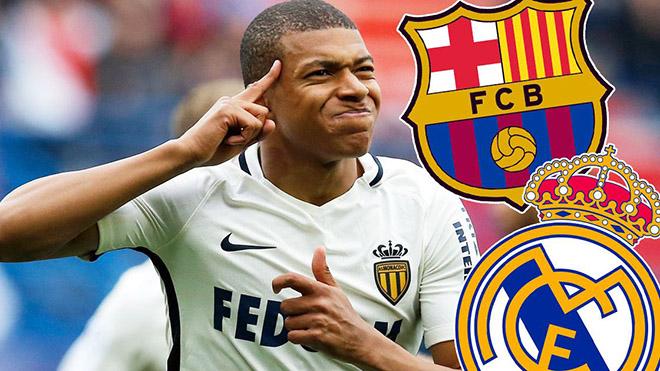 Real, chuyển nhượng Real, Real Madrid, chuyển nhượng Real Madrid, lịch thi đấu bóng đá hôm nay, Real mua Mbappe, Mbappe, PSG, Bale, Giang Tô Tô Ninh, Bắc Kinh Quốc An