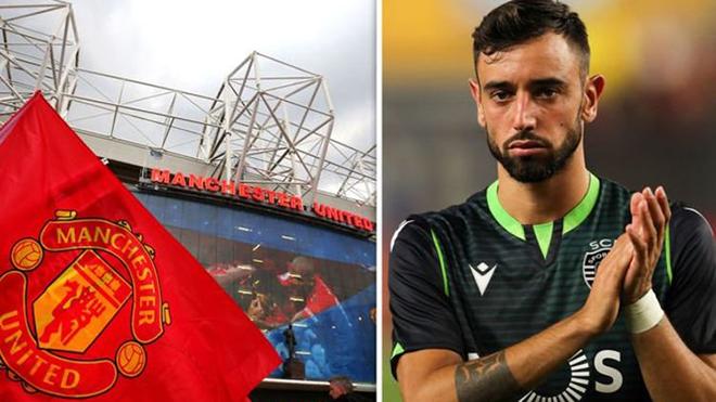 MU, chuyển nhượng MU, Man United, chuyển nhượng Man United, lịch thi đấu bóng đá hôm nay, Real Madrid mua Pogba, Lukaku cầu xin MU hạ giá, Bruno Fernandes, Maguire, Inter
