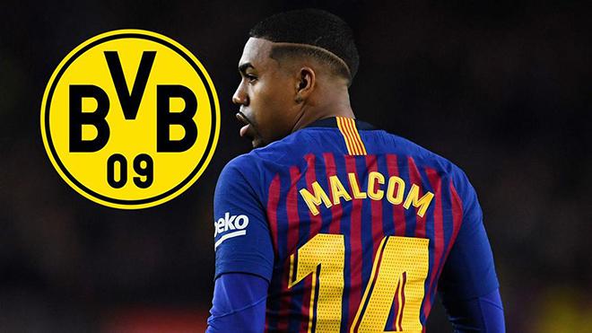 Barca, chuyển nhượng Barca, Barcelona, chuyển nhượng Barcelona, lịch thi đấu bóng đá hôm nay, Messi hợp đồng trọn đời, Messi, Bartomeu, Semedo, Man City, chuyển nhượng, Malcom, Dortmund