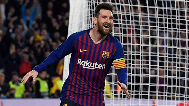 Barca, chuyển nhượng Barca, Barcelona, chuyển nhượng Barcelona, lịch thi đấu bóng đá hôm nay, Messi hợp đồng trọn đời, Messi, Bartomeu, Semedo, Man City, chuyển nhượng