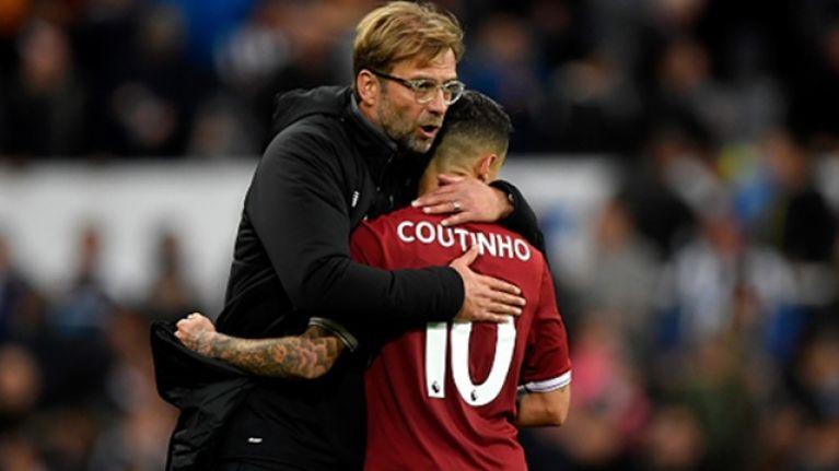Liverpool, chuyển nhượng Liverpool, lịch thi đấu bóng đá hôm nay, Coutinho trở lại Liverpool, Coutinho trở lại Anfield, Barca, chuyển nhượng Barca, Barcelona, Coutinho
