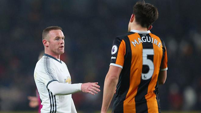 MU, chuyển nhượng MU, Man United, chuyển nhượng, lich thi dau bong da hom nay, lịch thi đấu bóng đá hôm nay, MU mua Maguire, MU mua Dybala, đổi Lukaku lấy Dybala, Juve, Rooney