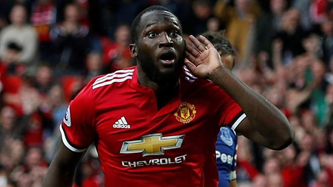 MU, chuyển nhượng MU, Man United, chuyển nhượng Man United, lịch thi đấu bóng đá hôm nay, MU bán Pogba, Juve mua Pogba, Milinkovic-Savic, Lukaku, Inter, Juve, Maguire