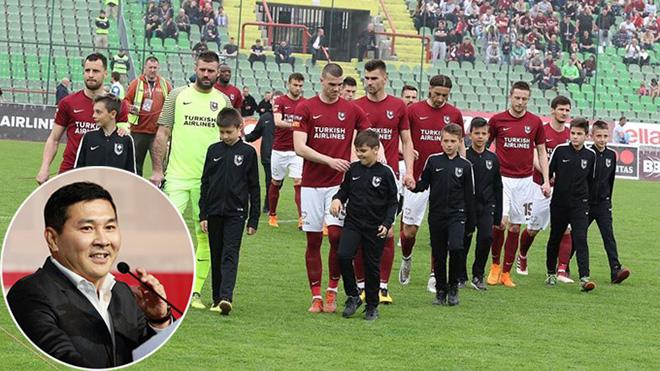 Lịch thi đấu bóng đá hôm nay, bóng đá hôm nay, trực tiếp bóng đá, truc tiep bong da, trực tiếp Cúp C1 châu Âu, cúp C1 châu Âu, trực tiếp Sarajevo vs Cletic, Cúp C1