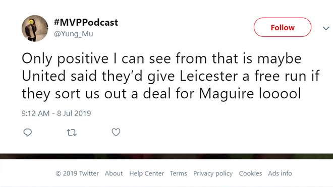 MU, chuyển nhượng MU, Man United, chuyển nhượng Man United, M.U, lịch thi đấu bóng đá hôm nay, MU mua Maguire, MU bỏ qua Tielemans, Leicester mua đứt Tielemans, Maguire
