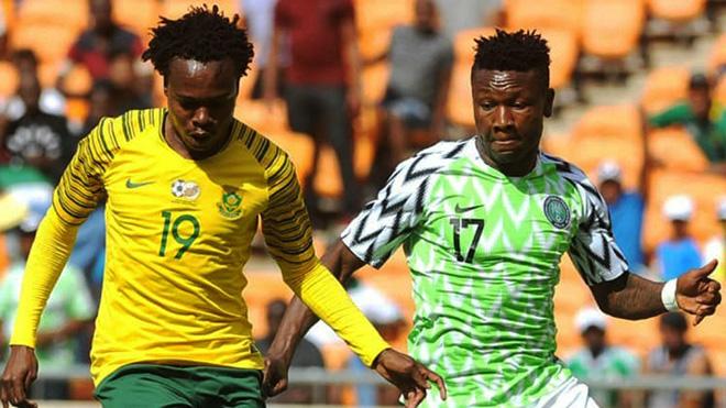 Lịch thi đấu bóng đá hôm nay, trực tiếp bóng đá, truc tiep bong da, trực tiếp Cúp C1 châu Âu, cúp C1 châu Âu, lịch thi đấu CAN 2019, trực tiếp Nigeria vs Nam Phi, bóng đá