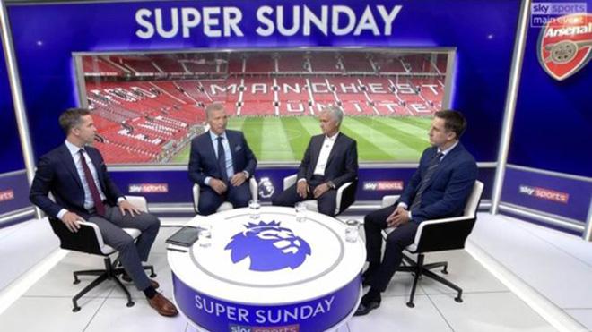 Bong da, Bóng đá, lich thi dau bong da hom nay,trực tiếp MU vs Chelsea, MU vs Chelsea, trực tiếp bóng đá, truc tiep bong da, Mourinho, Man City, Liverpool, Ngoại hạng Anh