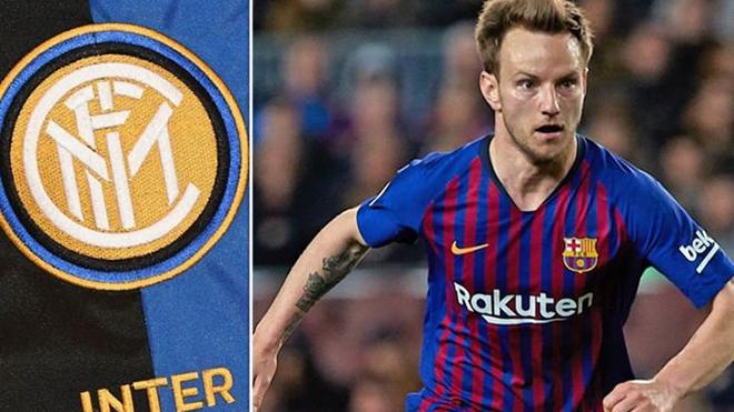 Bong da, bóng đá, lich thi dau bong da hom nay, Barca, chuyển nhượng Barca, Barcelona, chuyển nhượng Barca, Barca hỏi mua Neymar, Bayern mượn Coutinho, Neymar, Coutinho, Rakitic