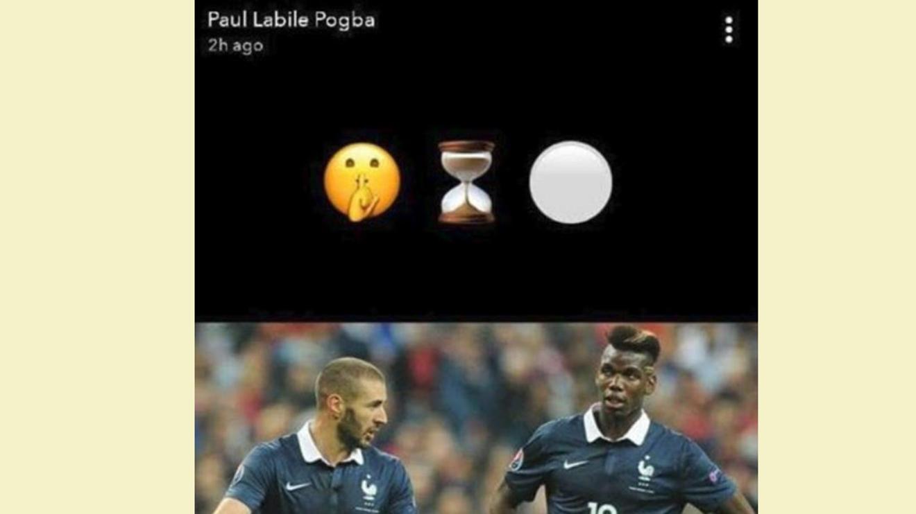 mu, chuyển nhượng mu, man united, Pogba, Pogba đến Real Madrid, mu mua maguire, Dybala sang MU, Inter hỏi mua Lukaku, Dybala tập riêng, lịch thi đấu bóng đá hôm nay, Juve